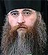Епископ лонгин член общественной палаты второго созыва 2007